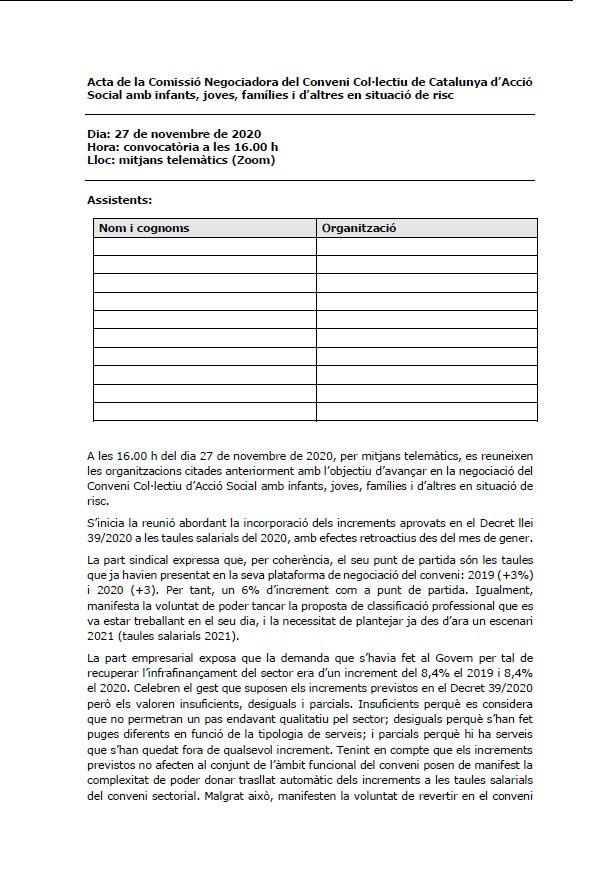 Acta 04 27.11.2020